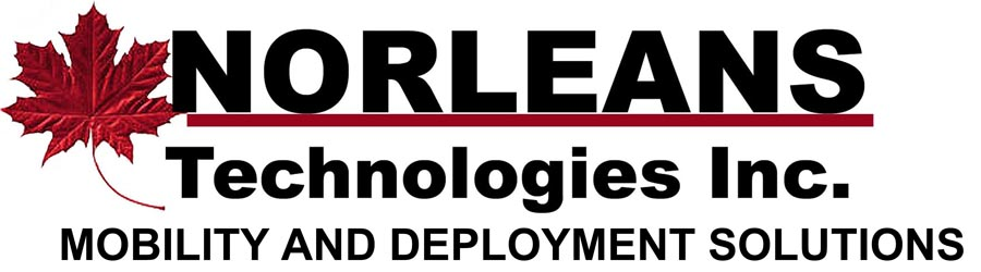 NORLEANS Technologies Inc.